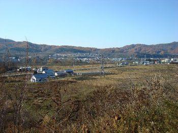 bko006_20090924.jpg
